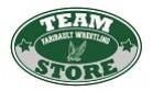 Faribault Wrestling Webstore